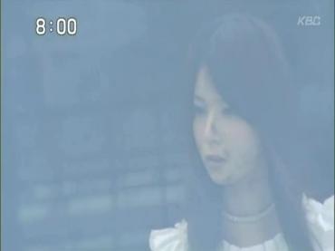 仮面ライダーディケイド 第30話「ライダー大戦・序章」1.avi_000010443