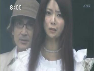 仮面ライダーディケイド 第30話「ライダー大戦・序章」1.avi_000044878