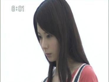仮面ライダーディケイド 第30話「ライダー大戦・序章」1.avi_000111044