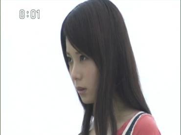 仮面ライダーディケイド 第30話「ライダー大戦・序章」1.avi_000114514