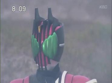 仮面ライダーディケイド 第30話「ライダー大戦・序章」1.avi_000474707