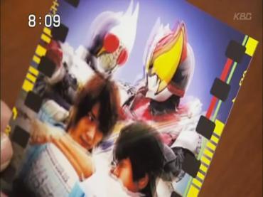 仮面ライダーディケイド 第30話「ライダー大戦・序章」1.avi_000487653