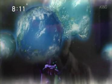 仮面ライダーディケイド 第30話「ライダー大戦・序章」2.avi_000027227