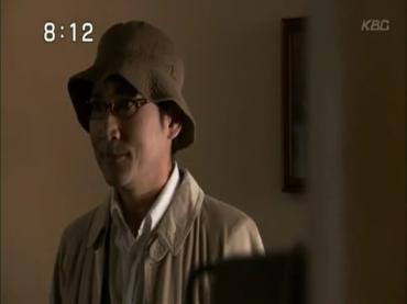 仮面ライダーディケイド 第30話「ライダー大戦・序章」2.avi_000044577