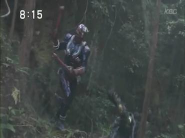 仮面ライダーディケイド 第30話「ライダー大戦・序章」2.avi_000259892