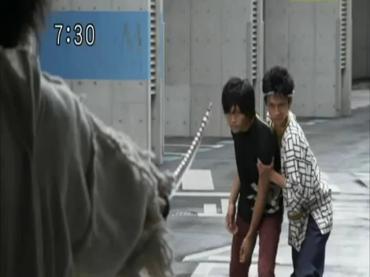 Samurai Sentai Shinkenger Episode 26  1.avi_000014056