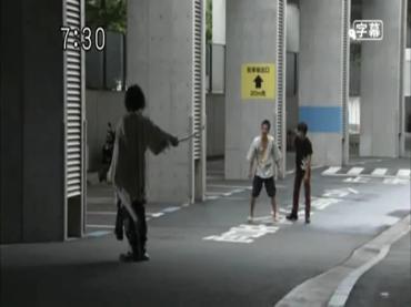 Samurai Sentai Shinkenger Episode 26  1.avi_000038124