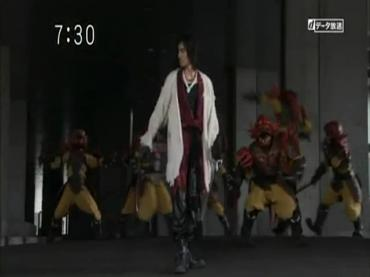 Samurai Sentai Shinkenger Episode 26  1.avi_000044089