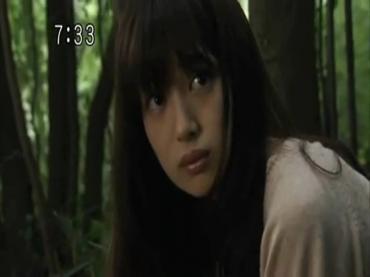 Samurai Sentai Shinkenger Episode 26  1.avi_000156878