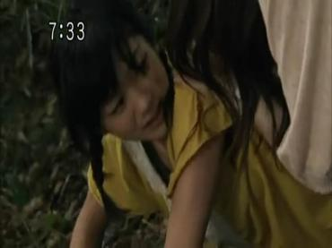 Samurai Sentai Shinkenger Episode 26  1.avi_000162968