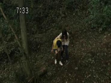 Samurai Sentai Shinkenger Episode 26  1.avi_000168390
