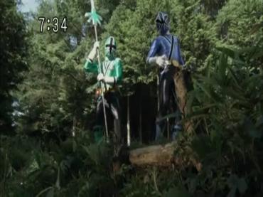 Samurai Sentai Shinkenger Episode 26  1.avi_000185242