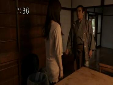 Samurai Sentai Shinkenger Episode 26  Part 1.avi_000316801