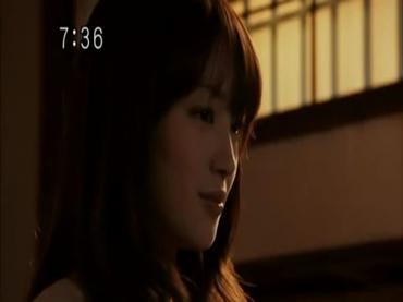 Samurai Sentai Shinkenger Episode 26  Part 1.avi_000346708