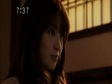 Samurai Sentai Shinkenger Episode 26  Part 1.avi_000365854
