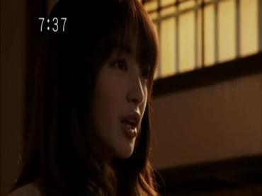 Samurai Sentai Shinkenger Episode 26  Part 1.avi_000367147