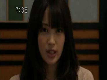 Samurai Sentai Shinkenger Episode 26  Part 1.avi_000456744