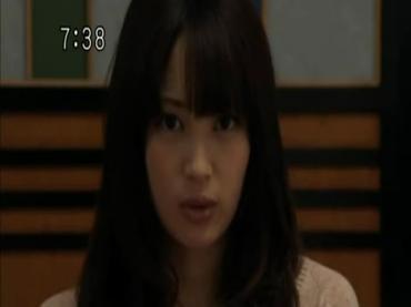 Samurai Sentai Shinkenger Episode 26  Part 1.avi_000458788