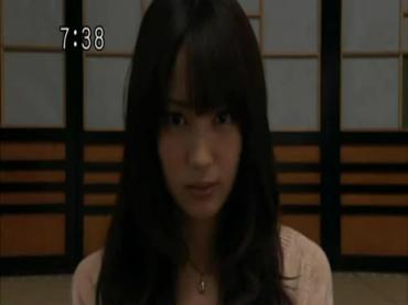 Samurai Sentai Shinkenger Episode 26  Part 1.avi_000474055