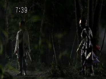 Samurai Sentai Shinkenger Episode 26  Part 1.avi_000528864