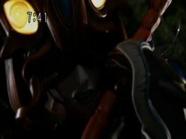 Samurai Sentai Shinkenger Episode 26  Part 1.avi_000598064