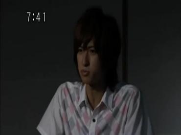 Samurai Sentai Shinkenger Episode 26  Part 1.avi_000634771