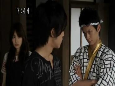 Samurai Sentai Shinkenger Episode 26 Part 2.avi_000048928