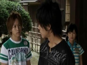 Samurai Sentai Shinkenger Episode 26 Part 2.avi_000050763