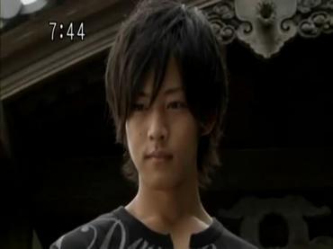 Samurai Sentai Shinkenger Episode 26 Part 2.avi_000082631