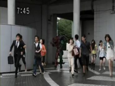 Samurai Sentai Shinkenger Episode 26 Part 2.avi_000104947