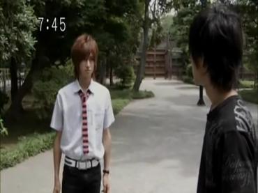 Samurai Sentai Shinkenger Episode 26 Part 2.avi_000116584