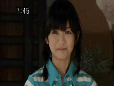 Samurai Sentai Shinkenger Episode 26 Part 2.avi_000131809