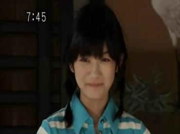 Samurai Sentai Shinkenger Episode 26 Part 2.avi_000132268
