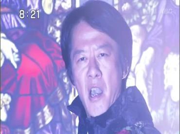 仮面ライダーディケイド 第30話「ライダー大戦・序章」2.avi_000512979