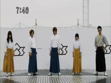 Samurai Sentai Shinkenger Episode 26 Part 2.avi_000166096