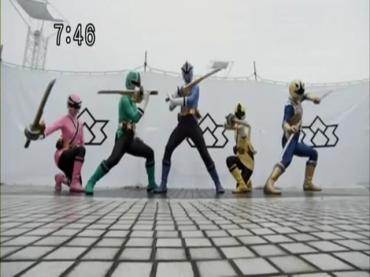 Samurai Sentai Shinkenger Episode 26 Part 2.avi_000194544