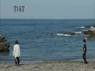 Samurai Sentai Shinkenger Episode 26 Part 2.avi_000233085