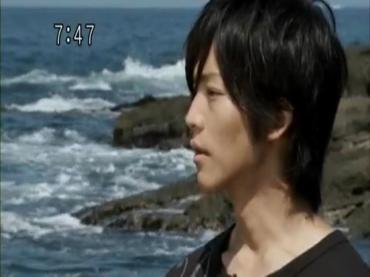Samurai Sentai Shinkenger Episode 26 Part 2.avi_000239509