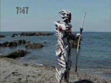 Samurai Sentai Shinkenger Episode 26 Part 2.avi_000252523