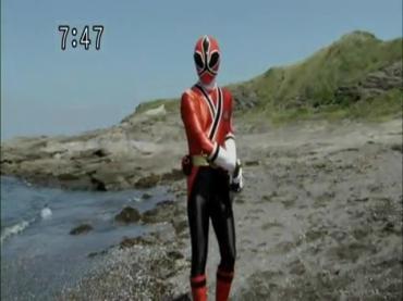 Samurai Sentai Shinkenger Episode 26 Part 2.avi_000263034