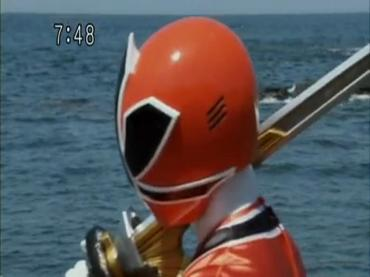 Samurai Sentai Shinkenger Episode 26 Part 2.avi_000271836