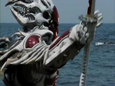 Samurai Sentai Shinkenger Episode 26 Part 2.avi_000274881
