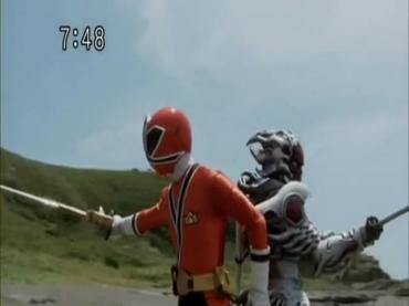 Samurai Sentai Shinkenger Episode 26 Part 2.avi_000293734