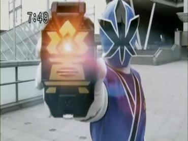 Samurai Sentai Shinkenger Episode 26 Part 2.avi_000347000