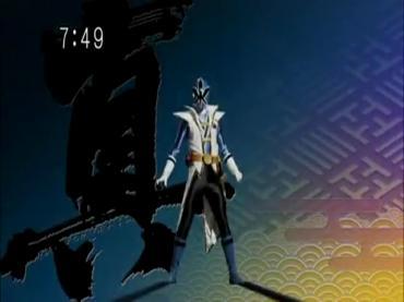 Samurai Sentai Shinkenger Episode 26 Part 2.avi_000355051