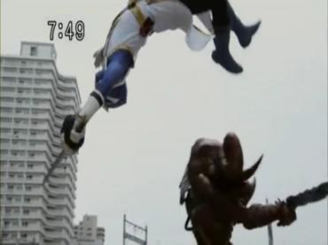 Samurai Sentai Shinkenger Episode 26 Part 2.avi_000372028