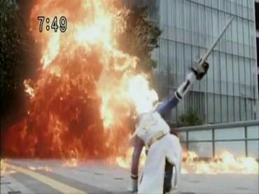 Samurai Sentai Shinkenger Episode 26 Part 2.avi_000386919
