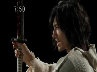 Samurai Sentai Shinkenger Episode 26 Part 2.avi_000449028