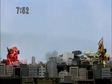 Samurai Sentai Shinkenger Episode 26 Part 2.avi_000526987