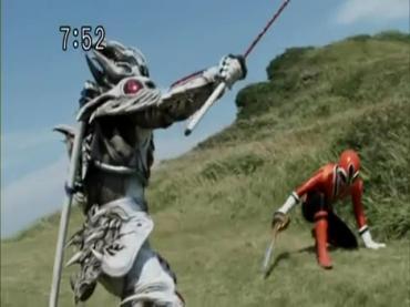 Samurai Sentai Shinkenger Episode 26 Part 2.avi_000545257